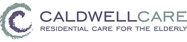 Caldwell Care - Residential Care For The Elderly